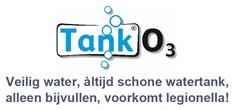 Tank-O3